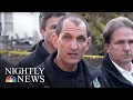 Download Multiple Children Killed And Injured In Tennessee School Bus Crash, Officials Say | NBC Nightly News Video