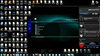 Xbox 360 Keyvault Checker Tool Release | JTAG/RGH | +Download! Free