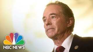 Download Rep. Chris Collins Speaks After Pleading Not Guilty To Charges | NBC News Video