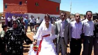 Download urfa halfeti köy dügünü 1 Video