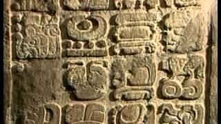 Download UN VISTAZO A LAS CULTURAS PREHISPANICAS DE MEXICO Video