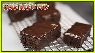 Download Fast And Easy Brownies Recipe Video