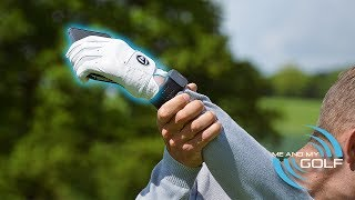 Download PURE YOUR IRONS MOBILE PHONE DRILL Video
