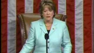 Download Democrats Martial Law in U.S. House of Representatives Video