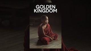 Download Golden Kingdom Video