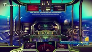 Download No Man's Sky: How to purchase, build and summon your freighter Video