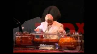 Download TEDxLahore - Noor Zehra - Demonstrating the majesty of music through Saagar Veena Video