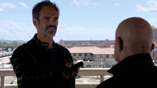 Download Better call Saul: Trevor Vs Mike Video