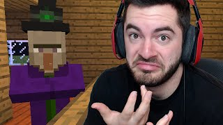 Download Minecraft: THE EASIEST ADVENTURE MAP EVER Video