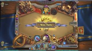 Download How to beat EXODIA mage Video
