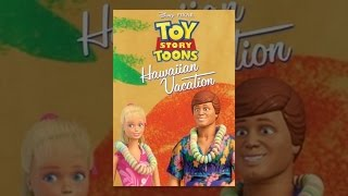 Download Hawaiian Vacation Video