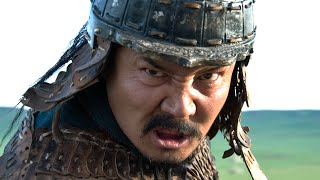 Download Top 10 Conquerors In History Video
