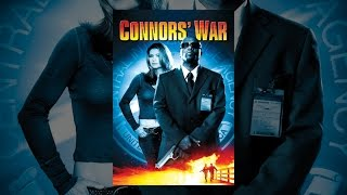 Download Connors' War Video