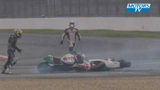 Download WTF Moments in Motorsports 1 Video