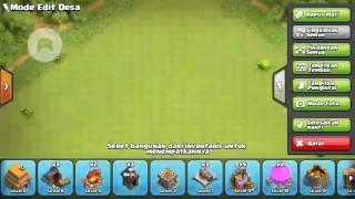 Download Cara membuat base terbaik di th 6 Video