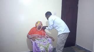 Download Ruwayad tala xumadii caisha iyo qayaanadii shaqaleheeda part 18# Video