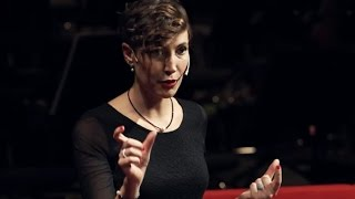 Download Reinventing CEOs: The Chief Empathy Officer | Greta Rossi | TEDxBologna Video
