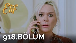Download Elif 918. Bölüm | Season 5 Episode 163 Video