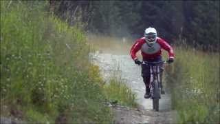 Download Strength in Numbers - WHISTLER Trailer - Anthill Films (2012) Video