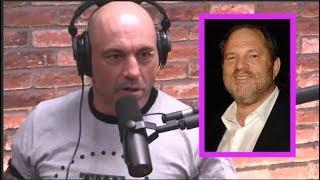 Download Joe Rogan on Hearing Cosby Rumors, Harvey Weinstein Video