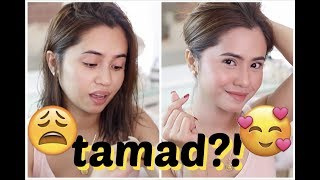 Download Makeup On TAMAD Days! | Anna Cay ♥ Video