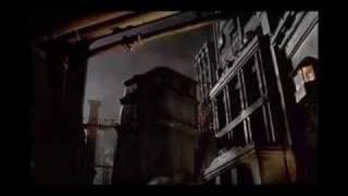 Download Dark City Trailer Video