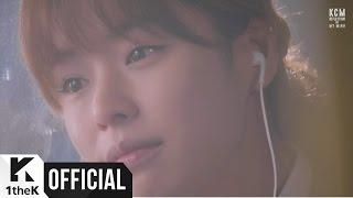 Download [MV] KCM Ordinary Love(우리도 남들처럼) (With LYn(린)) Video