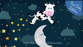 Download Lullabies For Babies To Go To Sleep Baby Lullaby Song Sleep Music-Baby Sleeping Songs Bedtime Songs Video