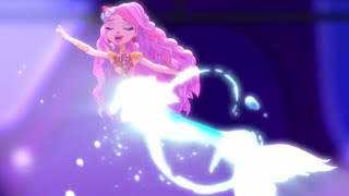 Download Ever After High Full Episodes   Thumb-believable!   Chapter 4 Video