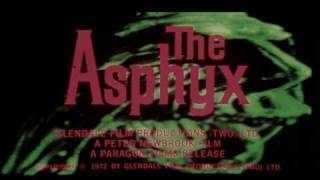 Download The Asphyx 1973 Theatrical Trailer Video
