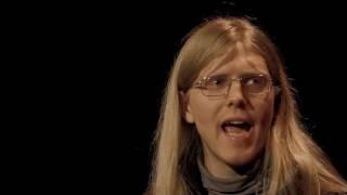 Download Science-Slam | Robin Lamboll | TEDxCambridgeUniversity Video