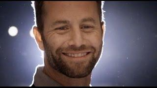 Download Kirk Cameron's Saving Christmas - Movie Review Video