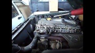 Download AUTOpsie Moteur TD5 LAND ROVER, supprimer l'EGR, améliorer en restant d'origine. Video