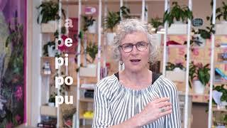 Download Learn te reo Māori: vowel sounds Video