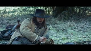 Download STAGECOACH: THE TEXAS JACK STORY - ″Here's To Texas Jack″ Clip Video