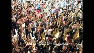 Download He is Yahweh - 1000 Generations.wmv Video
