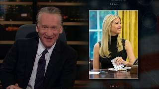 Download Notes to Self | Real Time with Bill Maher (HBO) Video