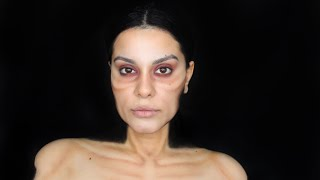 Download Anorexia Nervosa | IzambellaChr | #GreekFaceAwards 2018 Video