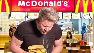 Download Top 10 Fast Food Items You Should NEVER ORDER According to Reddit! Video