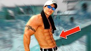 Download 20 Horrible Photoshop Fails! Video