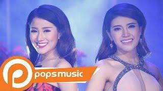 Download Mộng Chiều Xuân - Tố My ft Tố Ny Video