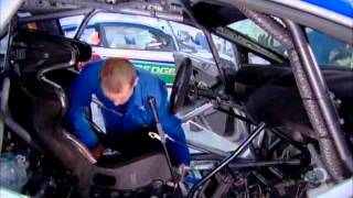 Download How It's Made - Rally Cars Video