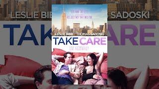 Download Take Care Video