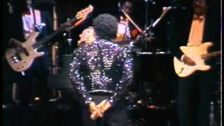 Download Johnnie Taylor - Wall To Wall Video