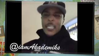 Download TI Reflects on Atlanta Falcons Losing the Superbowl and the People He Now Owes Money. Video