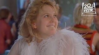 Download Funny Leading Ladies | 20th Century FOX Video