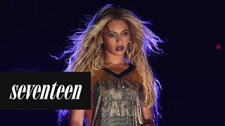 Download Beyoncé's Best Hairstyles Video