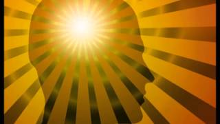 Download POSITIVE POWER AFFIRMATIONS FOR SUCCESS WITH THETA WAVE BINAURAL FOR SELF HYPNOSIS Video