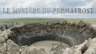Download Le mystère du permafrost Video