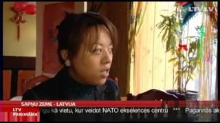 Download Citiem Latvija ir sapņu zeme Video